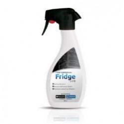Limpiador para frigorífico