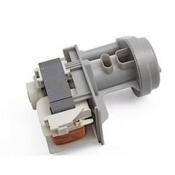 Bomba condensado secadora 00145796