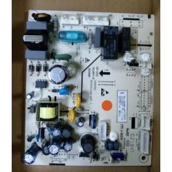 Módulo de contorl frigorifico Hisense K1510806