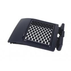 Tapa filtro aspirador Bosch 00751673