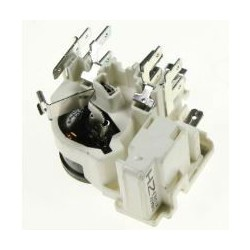 Relé de arranque (PTC) compresor - HKK 80AA