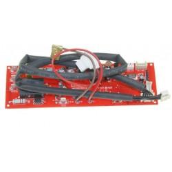 Módulo electrónico PCB  12009951