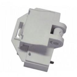 Mecanismo cierre puerta lavavajillas Teka LVDW658FI